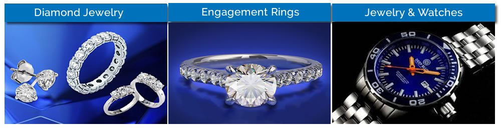 Milestonz jewelers america 39 s credit jeweler for Apply for jewelry credit
