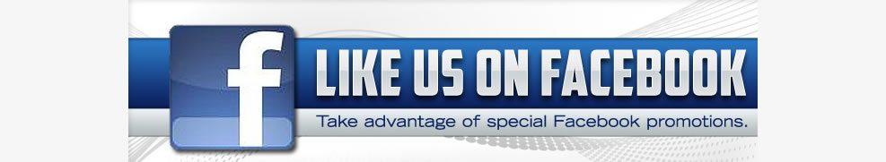Like-us-on-facebook-2